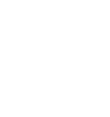 Save Your time icon